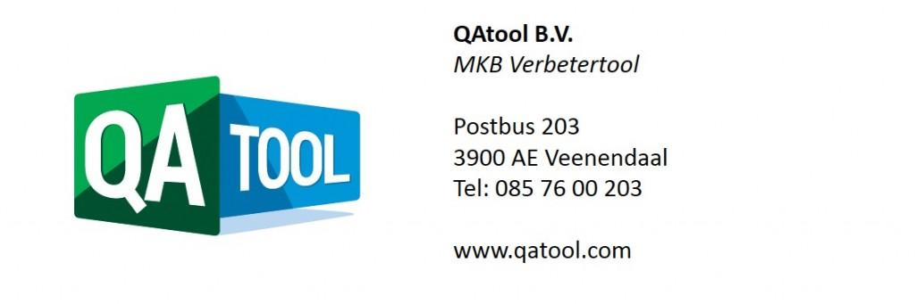 01 QAtool