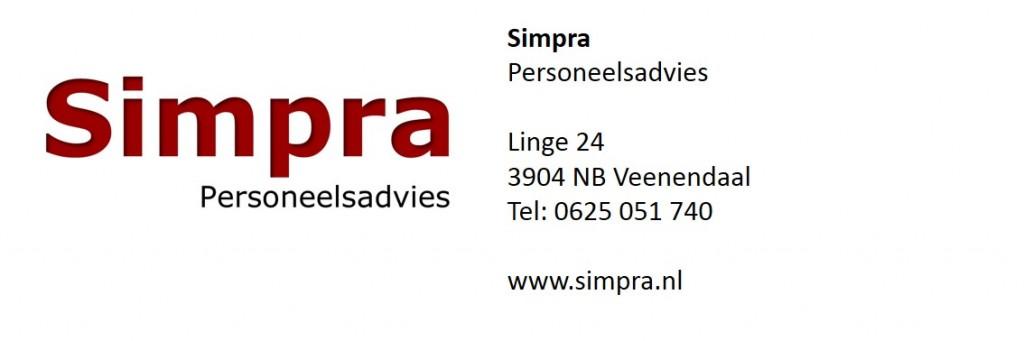 02 Simpra
