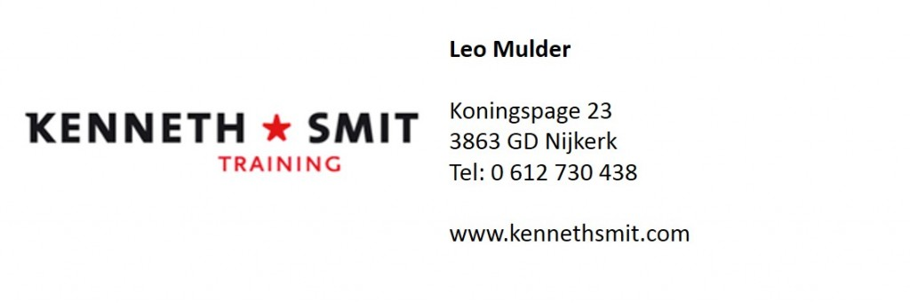 04 Kenneth Smit Leo Mulder