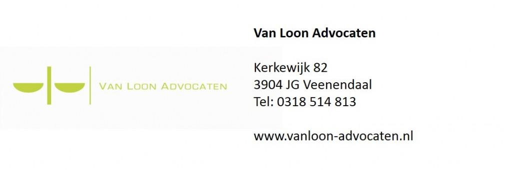 05 Van Loon