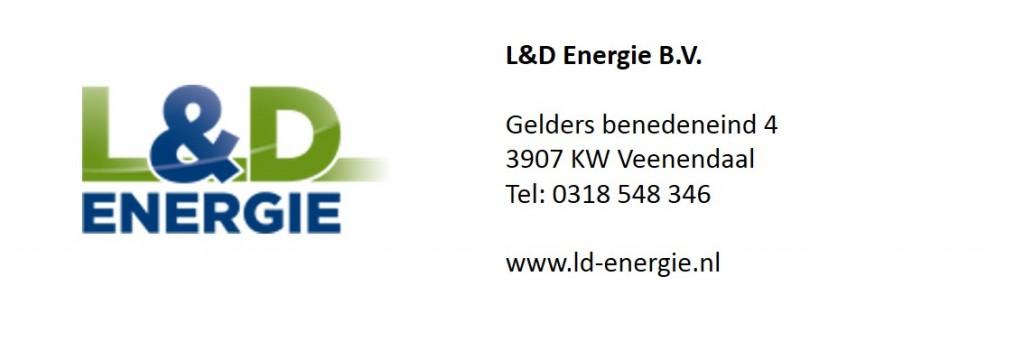 08 LD Energie