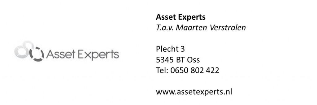 asset-experts-2
