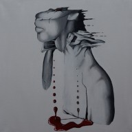 ColdPlay A Rush Of Blood To The Head (1024x1009)
