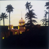 Eagles - Hotel California (1021x1024)