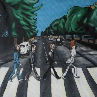 The_Beatles___Abbey_Road Small