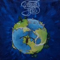 Yes - Fragile (1001x1024)