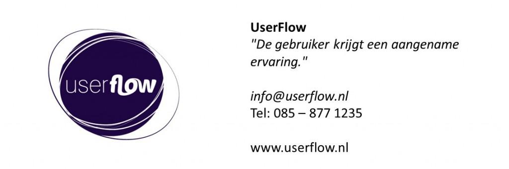 18 Userflow