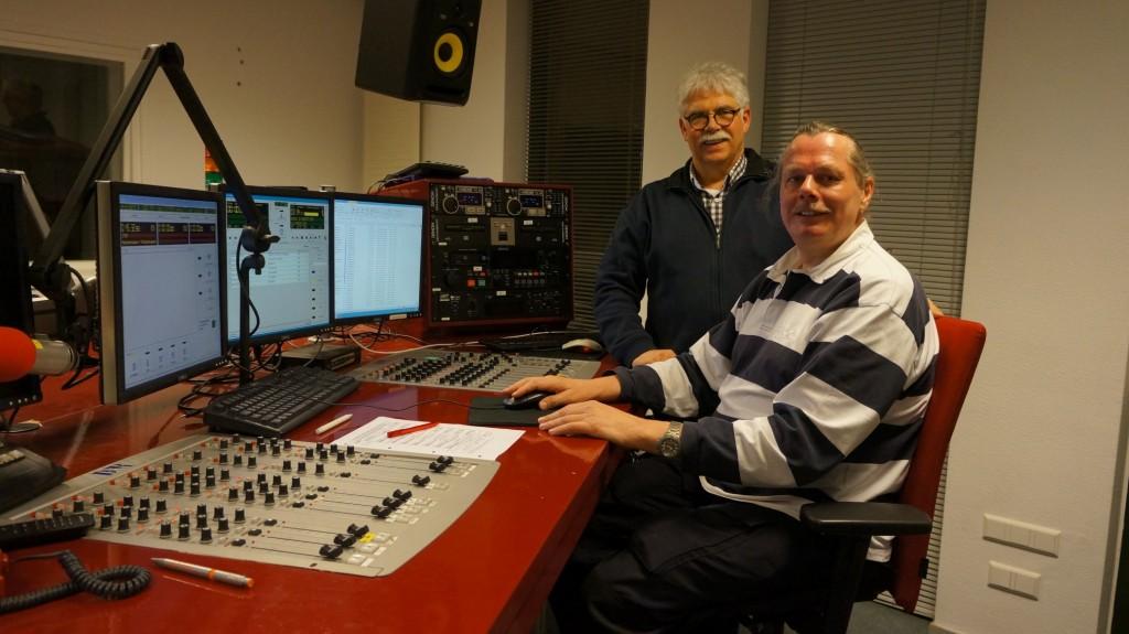 2015-03-04 BCR Jan en René